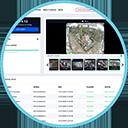 HS Computer vision - Software Development Kosice Slovakia