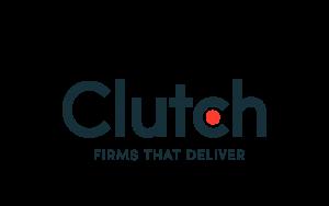 Hardsuh Clutch - Software Development Kosice Slovakia
